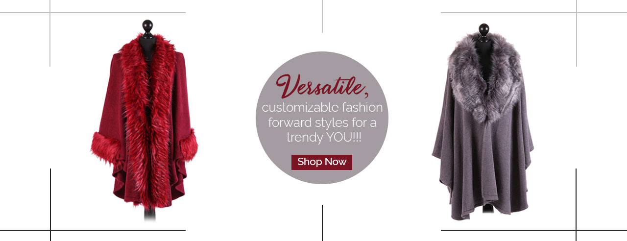 Italian Clothing Wholesale, Ladies Italian outfits, Celebrity dresses, Fashion apparel wholesaler and distributors