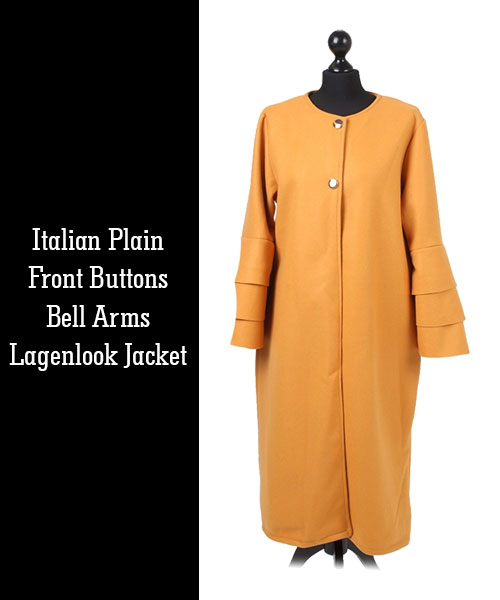 Ladies Italian clothing, Celebrity dresses, Silk tops and trousers